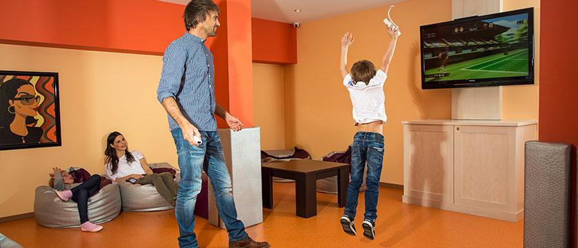 austria_obertauern_hotel-steiner_youth-lounge.jpg